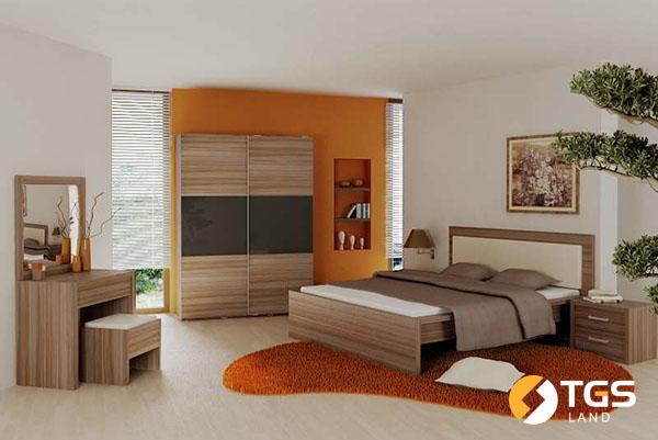 10 điều cần lưu ý khi thiết kế nội thất