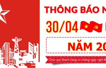 lich-nghi-le-30-thang-04-va-mung-1-thang-5