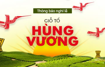 lich nghi le gio to hung vuong